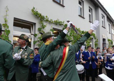 Königschießen-2019.jpg--082